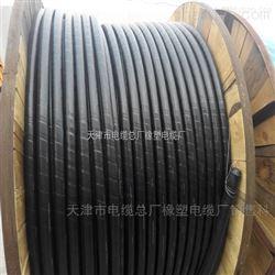 YHD耐寒电缆2020年电缆货源