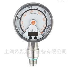 德国IFM压力传感器PG2450易福门上海经销