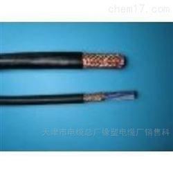 YCW电气设备用电缆