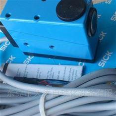 SICK电容式传感器比价采购