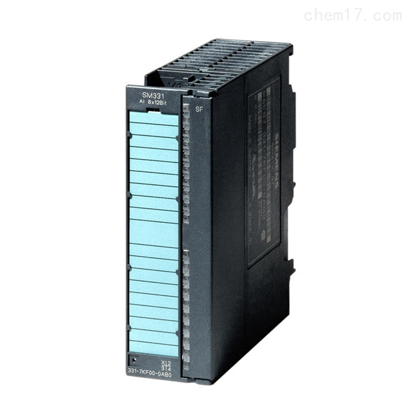 西门子EM222CN数字量输出模块