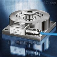 CRX20称重传感意大利ADOS称重传感器、安装套件