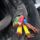 榆林MZE-煤矿用电钻电缆弹性体技术标准