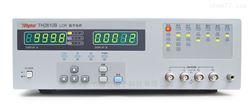 TH2617BTH2617B│同惠TH│TH2617B型电容测量仪