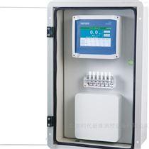 TP108联氨监测仪北京时代新维