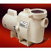 进口滨特尔Pentair高压泵卧式泵