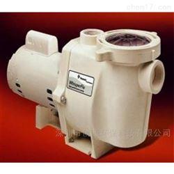 美国滨特尔水泵源头供货商