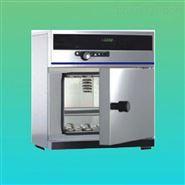 原油和燃料油中沉淀物测定器GB/T6531