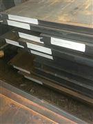 东营A588钢板切割材质保证