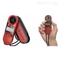 美国Kestrel 3000手持式风速仪/温湿度仪