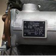 KAMAT    7008303    机械密封件