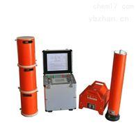 FSS系列智能型变频串联谐振耐压试验装置