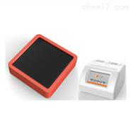 CIF石墨烤胶机