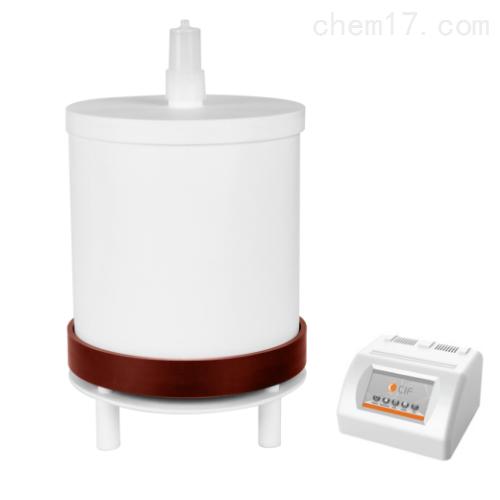 CIF酸蒸逆流清洗器