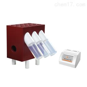 AP-3.500mLCIF酸纯化器