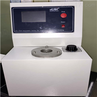 医用纺织品气流阻力测试仪中国制造