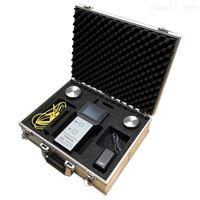 科納沃茨特重錘式表面電阻測試儀