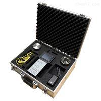 科納沃茨特TOM610SE重錘式電阻測試套件