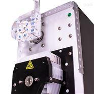紫外可见吸收光谱学顺序注入分析仪