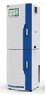 LC-CODcr01水质在线COD自动监测仪武汉价格