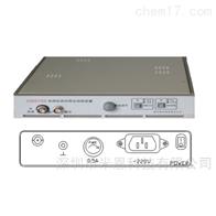 HS5758洪深 HS5758 电视机测试用去消隐装置