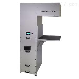 Sciencetech太陽模擬器