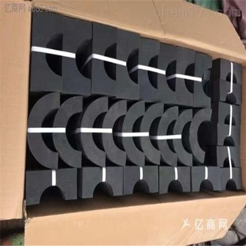 空调木托厚度 30×30管道的固定架接和安装