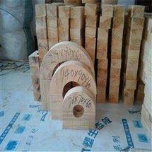 空调管道木托厂家