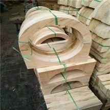 防腐垫木 和管道垫木的价格一样吗