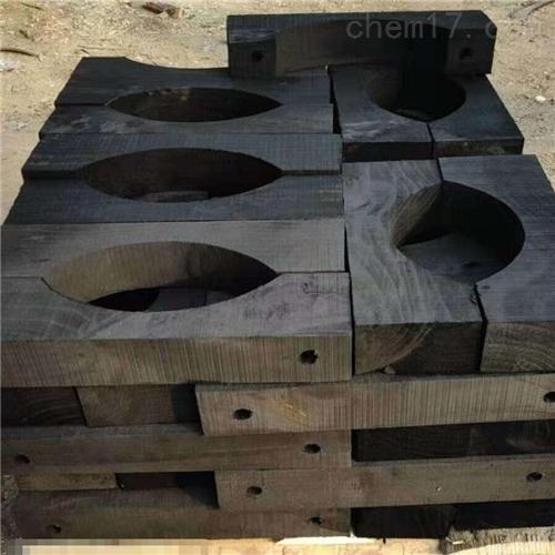 管道木托厂家 空调木托的长度是多少