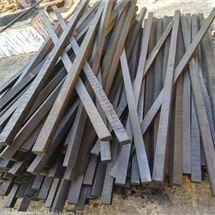 空调木托 管道木托正确安装方法
