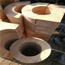 防腐管道垫木 的作用与研发