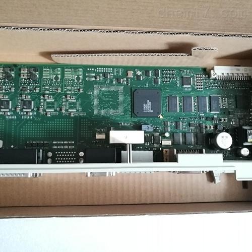 6FC5251-0AD02-0AA0西门子数控伺服