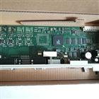 6FC5503-0AC22-0AA0西门子数控伺服