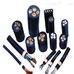 YC橡套电缆3*25+2*10YC电缆含税价格