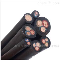 防水电缆型号价格对应表-JHS电缆