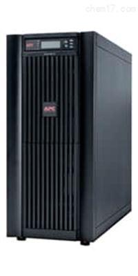 SRC2000UXICAPC UPS电源 SRC2000UXICH