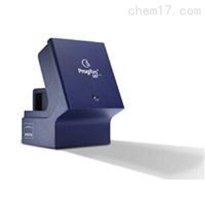 德国耶拿Progres显微镜制冷相机MFcool