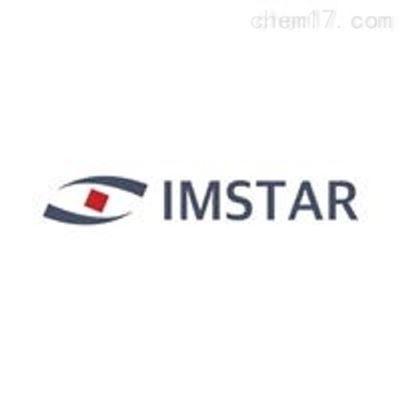 法国Imstar荧光原位杂交FISH和核型分析软件