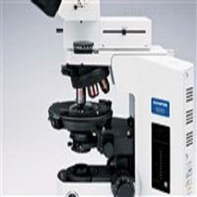 奥林巴斯偏光显微镜BX51-P