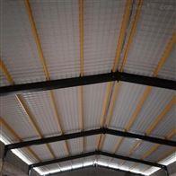河北玻璃钢化工厂用防腐拉挤檩条厂家直销