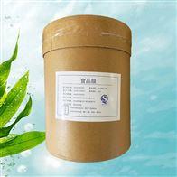 L精氨酸盐酸盐生产厂家价格