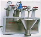 水洗篩餘物測定裝置儀