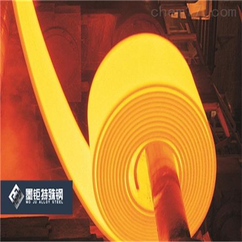 GH1139镍基高温合金进口价格