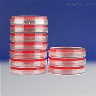 HBPM007伊红美蓝琼脂平板(9cm)