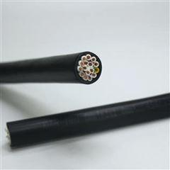 MKVV22-3*2.5矿用铠装控制电缆