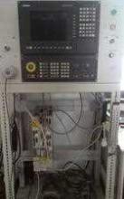 西门子系统报警25201,SP轴驱动故障维修