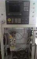 西门子840D操作面板维修