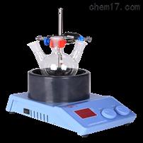 紅外線磁力攪拌器