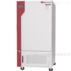 上海博迅BSD-400振荡培养箱(回旋/往返)
